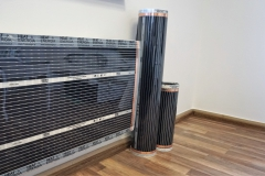 Showroom Heat Energia folia grzewcza zdj.3