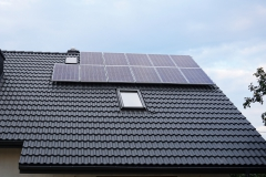 Heat Energia instalaja fotowoltaiczna zdj.1
