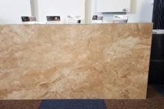 Showroom Heat Energia Grzejniki na podczerwień zdj.2