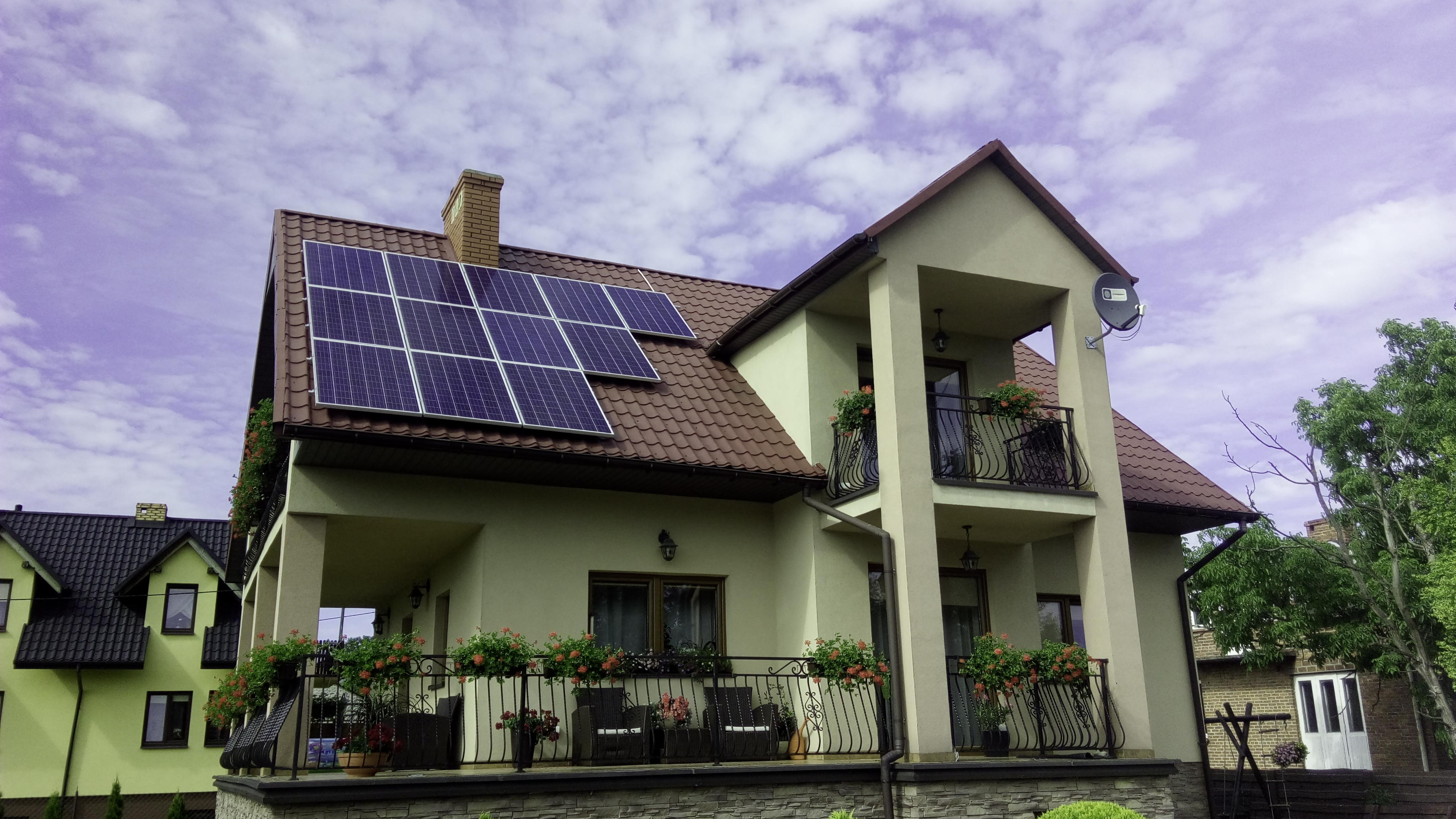 instalacja fotowoltaiczna Heat Energia zdj.18