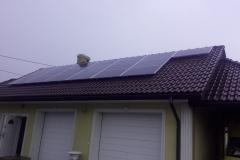 instalacja fotowoltaiczna Heat Energia zdj.13