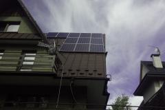 instalacja fotowoltaiczna Heat Energia zdj.17
