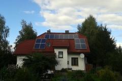 instalacja fotowoltaiczna Heat Energia zdj.20