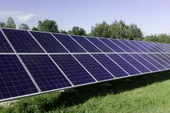 instalacja fotowoltaiczna Heat Energia zdj.27