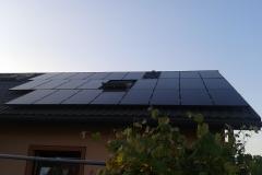 instalacja fotowoltaiczna Heat Energia zdj.28