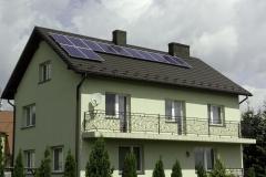 instalacja fotowoltaiczna Heat Energia zdj.29