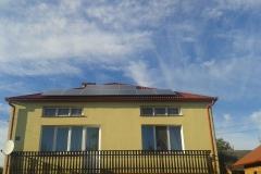instalacja fotowoltaiczna Heat Energia zdj.30