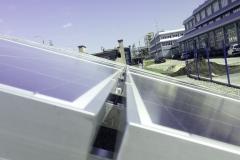 instalacja fotowoltaiczna Heat Energia zdj.31