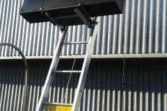 instalacja fotowoltaiczna Heat Energia zdj.35