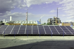 instalacja fotowoltaiczna Heat Energia zdj.5