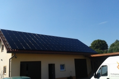 instalacja fotowoltaiczna Heat Energia zdj.6