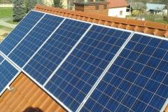 instalacja fotowoltaiczna Heat Energia zdj.7