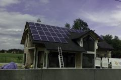 instalacja fotowoltaiczna Heat Energia zdj.9