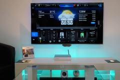 Showroom Heat Energia Fibaro zdj.2