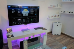 Showroom Heat Energia Fibaro zdj.4
