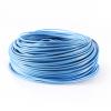 Przewód instalacyjny LgY 1,5 mm2